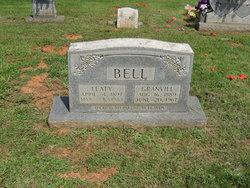 Leaty <i>Garner</i> Bell
