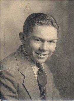 Lawrence Oscar Rueter