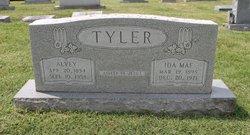 Ida Mae Tyler