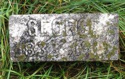 George Rowland
