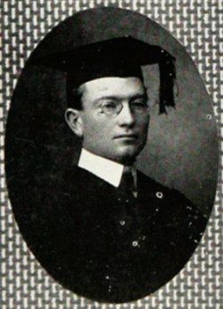 John Edward Surratt, Sr