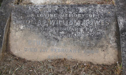 Ethel May <i>Lamprell</i> Bowes
