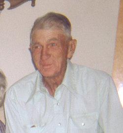 George Herman Daddy Herman Dean
