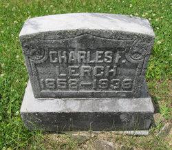 Charles Lerch