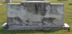 Henry L. Finn, Jr