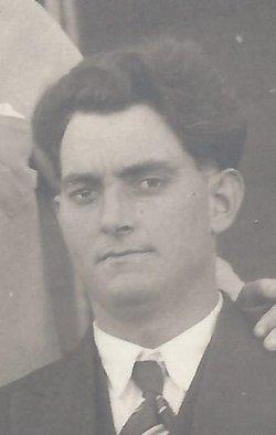 William Emery Emery Jewett