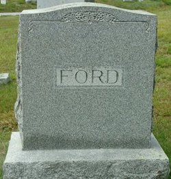 Albion A Ford