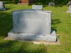 Charles J. Achterberg