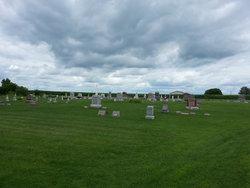 Rio Cemetery