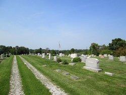 Napoleon IOOF Cemetery