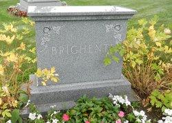Anthony J. Brighenti