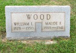 William L. Wood