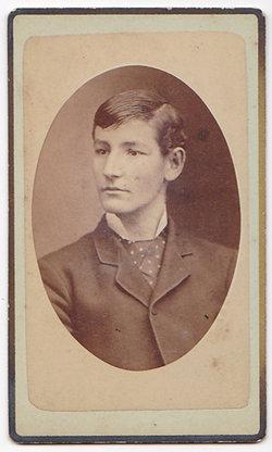 Daniel K. Garrard
