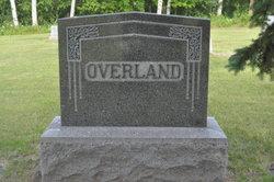 Even Overland