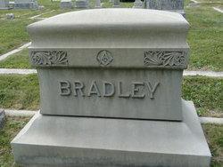 Maya Bradley