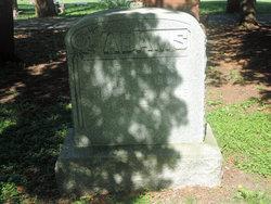 Harriet E. Adams