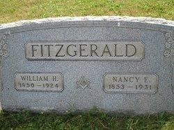 William H. Fitzgerald