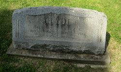 Ella G. Clyde