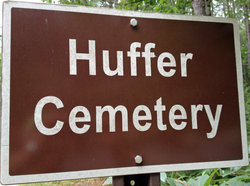 Huffar Cemetery
