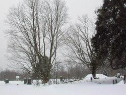 Redfield Village Cemetery