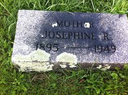 Josephine <i>D'Amico</i> Fallon