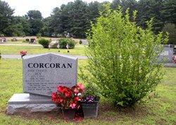 John Francis Corcaran