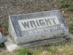 Jube D Wright