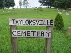 East Union Presbyterian Cemetery