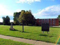 Immanuel North Cemetery