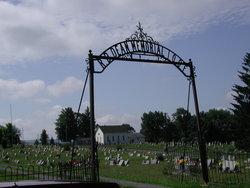 R.D. Dean Memorial I.O.O.F. Cemetery