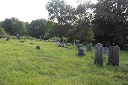 Riley Farm Cemetery