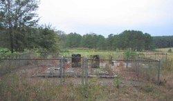 Askew Cemetery
