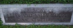 Tyner West Cemetery