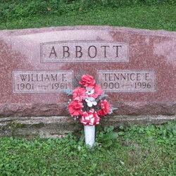 William C. Abbott
