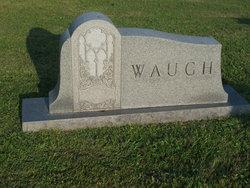 Sylvester Ephriam Waugh