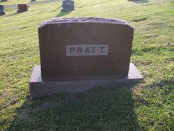 William Quincy Pratt