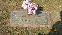 Max R. Bunyard, Sr