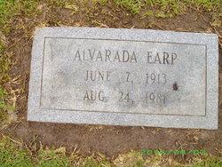Alvarada Earp