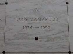 Enes Lola <i>Marchetti</i> Zamarelli
