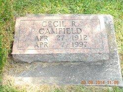 Cecil R. Camfield