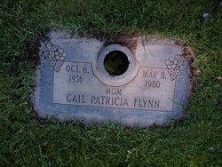 Gail P <i>Bauer</i> Flynn