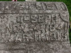 Joseph Fife