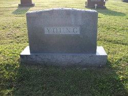 Loyal Battell Young