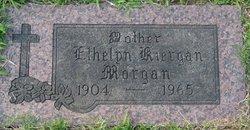 Ethelyn <i>Kiergan</i> Morgan