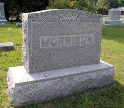 Eliza <i>McKelvey</i> Morrison