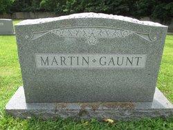 Mack Gaunt