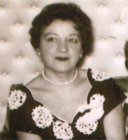 Angelo Joseph Biritela