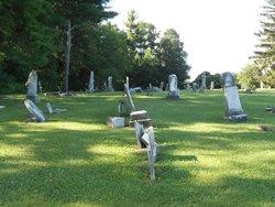 North Barton Cemetery