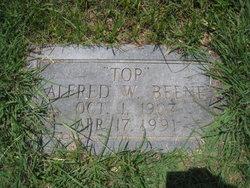 Alfred Walter Top Beene