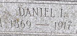 Daniel I Pocock